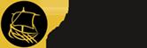 metmachtalbern.de Logo